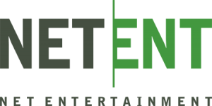 Logo Net Entertainment