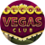 Vegas Club logo